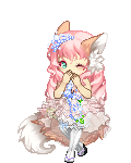 TinyFoxMarie
