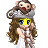 lemonsandice's avatar