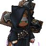 Void777's avatar