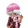 rizachu's avatar