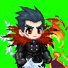 Himoshiba's avatar