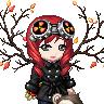 desertrose182's avatar