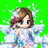 coolgirl16's avatar