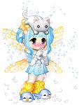 Atomic Fireballs's avatar