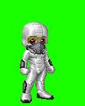 the venom raven's avatar