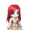 l Promising Kairi l's avatar