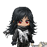 princess  darkstar's avatar