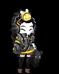 Rice Pattie's avatar
