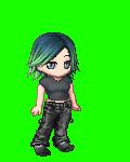 archie-palogo's avatar