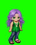 ox_chey_xo's avatar