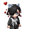 WhitePrincess1's avatar