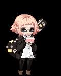 lyssamae's avatar