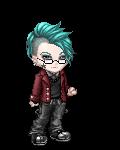 Encode's avatar