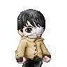 Solis100g's avatar