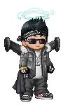 xXxRED_BLOOD_GANGSTAxXx's avatar