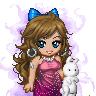 iruleyou94's avatar