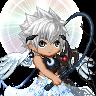 Aerisae's avatar