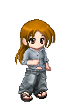 chickyhot_me's avatar