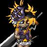 Nyahoi's avatar