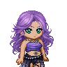 SisterGrimm13's avatar