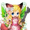 Yumi the Thief's avatar
