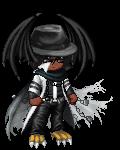 Xx_Miik3_xX's avatar