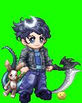 Diinn's avatar