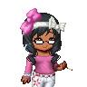 -DaNii3ll3lyy_x3's avatar