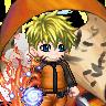 indieemokid09's avatar