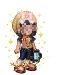 Fancy Fine's avatar