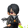 Bankai Reaper's avatar