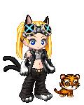 demon_jane15's avatar