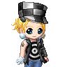 blondie10103's avatar