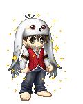 theGreatTeacherPiro's avatar