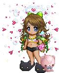fabulous girl44