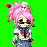 bree-z_kool's avatar