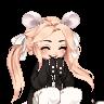 leslie knope 2020's avatar