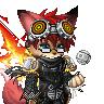 Cecil-Sayataki's avatar