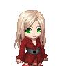CantarellaV-'s avatar