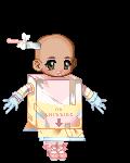 cockroach chan's avatar