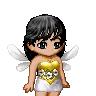 light n fit's avatar