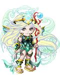 TheMoralDisease's avatar