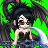 [H o t a r u]'s avatar