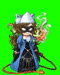 Avatria's avatar