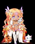 Gubbah's avatar