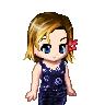 hlcswimmer's avatar
