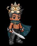 JKelneR's avatar