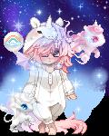The-Pockky-Game's avatar