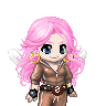 JoJo_13_barbie's avatar