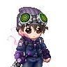 Hazza_W's avatar